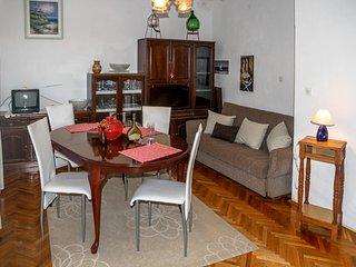 Milena House