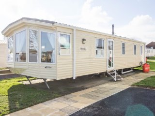 Ref 80052 Southreach area, 3 Bed, 8 Berth at Haven Hopon Holiday park., Hopton on Sea