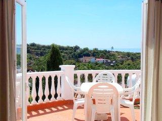 Apartment Rabat 24, Oasis de Capistrano