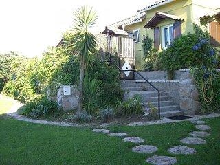 House in Bueu, Galicia 100117