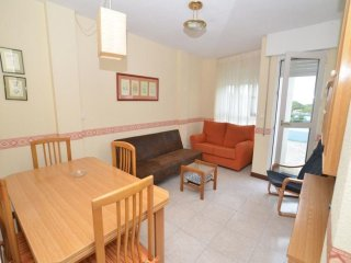 Apartment in Isla, Cantabria 102773