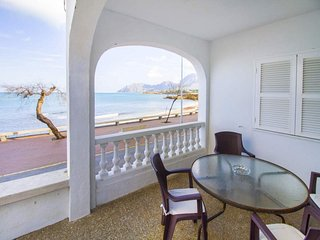 House in Colonia de Sant Pere - 104084