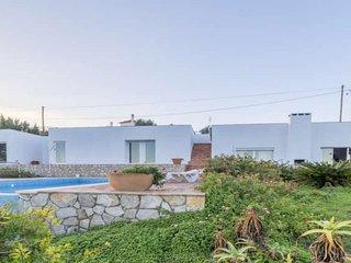 Villa in Castro Marim - 104089