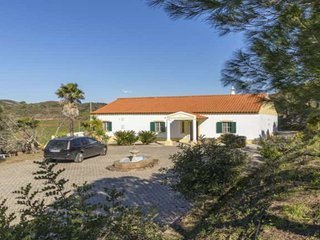 Villa in Silves - 104101