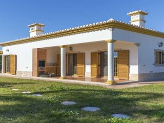Villa in Silves - 104102