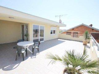 Croatia Property for rent in Zadar, Zadar