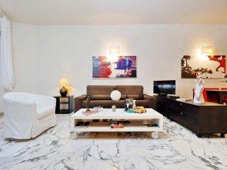 Pamphili Park Apartment