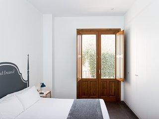 Apartaments València Centre Torres de Quart