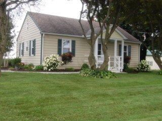 White Oak Cottage
