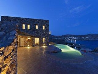 Villa Letha