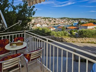 Apartment Lusy Hvar