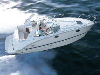 +Spend Day of Fun-In-The-Sun by the Boat!, Miami Shores