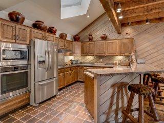 Ski Trail Home - 2455 - PowderDayz Chalet (***********), Steamboat Springs