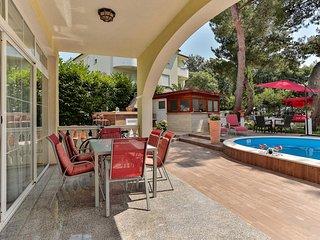 Villas Dora Pinia App 11