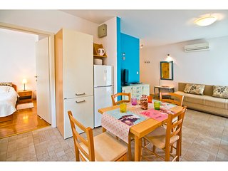 Apartments Marjan Vidilica