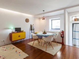 Portus Cale House - Oporto Luxury House, Porto