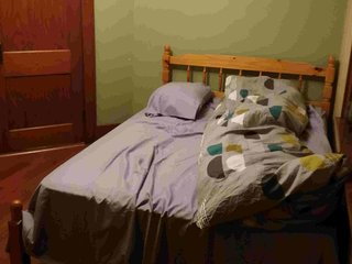 Room with Double Bed, Windsor