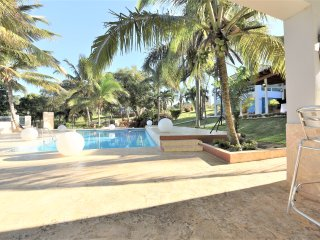 Mansion Hacienda Villa Bonita- all the utilities, pool, jacuzzi Sleeps up to 50!
