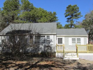 150 Field Road 18745, Eastham