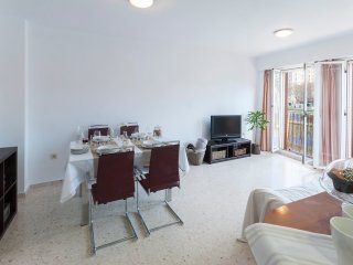 CUPCAKE - Apartment for 4 people in Playa de Gandia