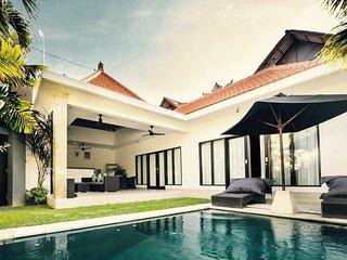Impian Villa