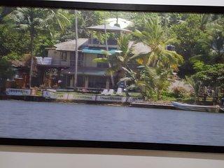 Sri Lanka Shine Lodge, Bentota