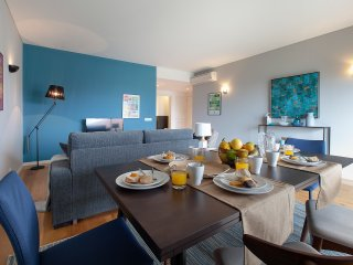 Sweet Inn Apartments Lisbon - Amoreiras III