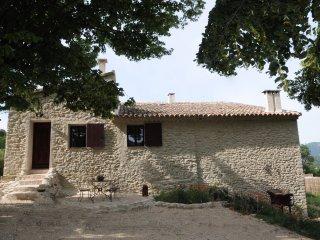 Holiday Provence Ventoux Tilleul