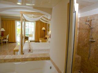 Buy 6 Get 1 Night Free - Punta Cana Presidential Suites Lifestyle Luxury Resort