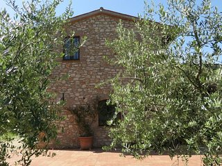 Villa Mila, wonderful countryside Villa with private swimmingpool