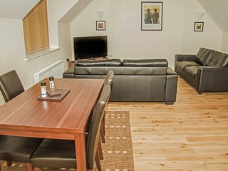 Penthouse Apartment, Barrow-in-Furness