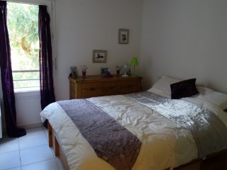 Apartment Revellata, Calvi