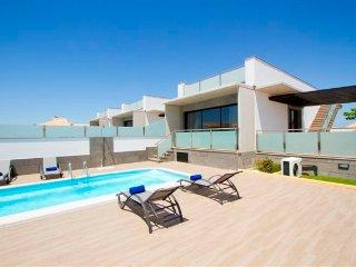 Villa Dream Cinco