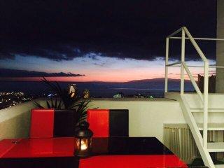 Tenerife south exclusive  Wi-Fi free