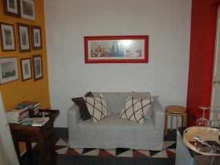Casa di charme 15 min. da Porto Cesareo e Punta Prosciutto