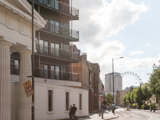 *20% SUMMER DISCOUNT* Downtown London, Zone 1 Apartment