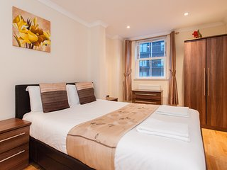 *20% DISCOUNT* Central London, Waterloo, Apartments; Zone 1