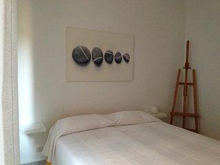 Appartamento Piccaggin nel centro di Chiavari, tra Portofino e le Cinque Terre