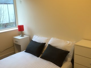 2 bedroom serviced apartment in Hindley, Wigan