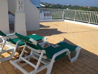 Benagil Beach - 'Casa Nova'.