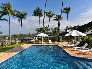 Spring Deal!! $199 A Night! Bay Villas Short Walk to Kapalua And Napili Bays!, Lahaina