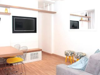Charming Apartment,Great Location++ PJ-2