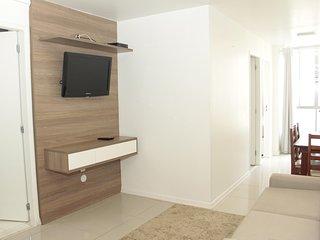Confortable 2 Bedrooms Great Area!! BR-3, Rio de Janeiro