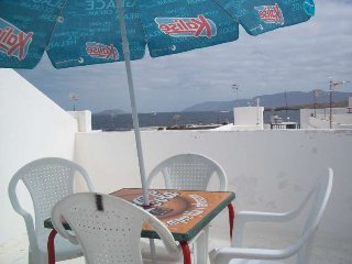 APARTMENT MAGIKBEACH IN CALETA DE CABALLO FOR 6P