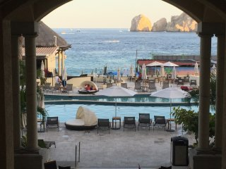 Casa Dorada - 1 BR Ste - Christmas & NYE availability!!!, Cabo San Lucas