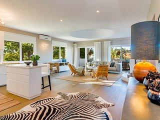 Stunning 3 bedroom apt Puerto Banus-AS12