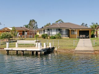 5 Ibis Place, Sussex Inlet