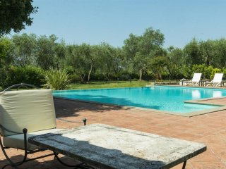 Country House Relais Torricella near Florence
