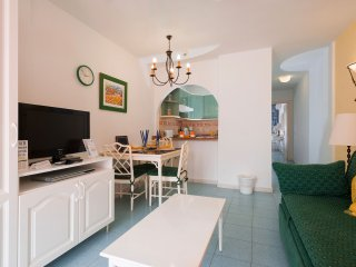 Self Catering Apartment Tenerife