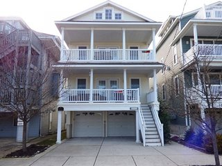 808 7th Street 2nd Floor 119961
